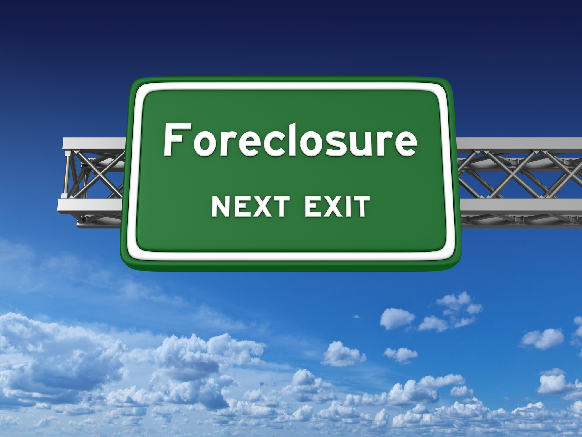 FORECLOSURE HOMES FOR SALE | Lord and Saunders Real Estate